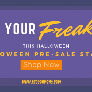 HALLOWEEN COUPON CODES AT REECOUPONS FACEBOOK COVER.png