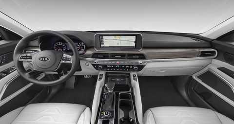 kia-telluride-Gray-Nappa-Leather-Seat-Trim.jpg | Kia ...